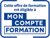 stage haccp compte personnel formation